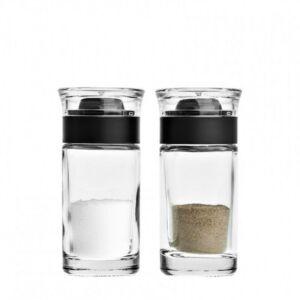 Leonardo Cucina só-bors szóró szett 2részes