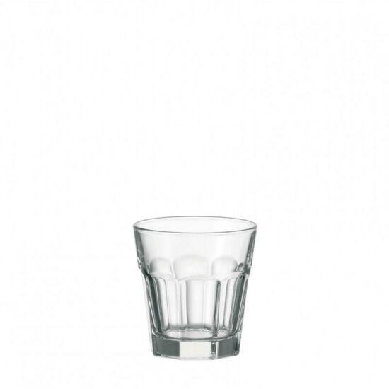 Leonardo Rock pohár whiskys 265ml