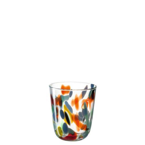 Leonardo Portofino pohár whiskys 330ml
