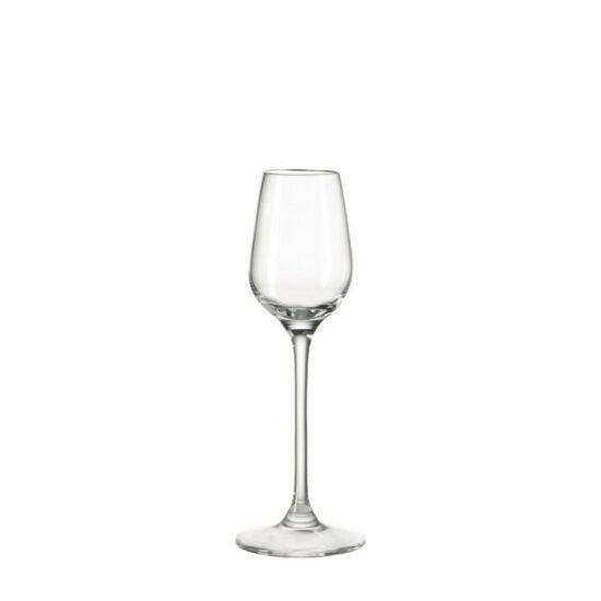 Leonardo Tivoli pohár röviditalos 100ml