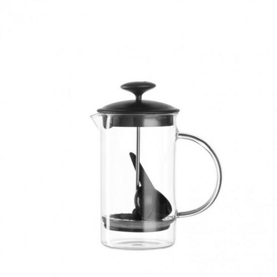Leonardo Caffé french-press kávékészítő 600ml