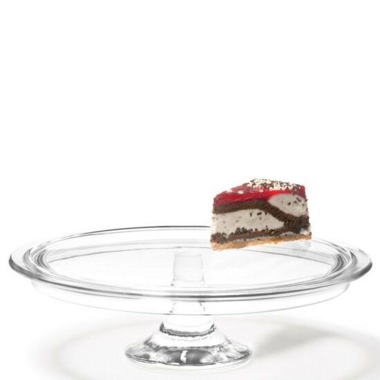 Leonardo Ciao talpas tortatál 32cm