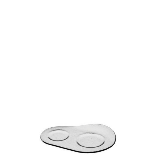Leonardo DUO univerzális alátét csészéhez 12x17cm