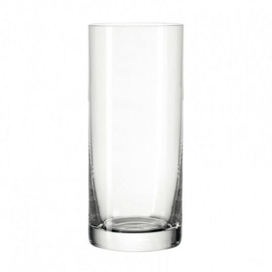 Leonardo Easy+ pohár üdítős 460ml