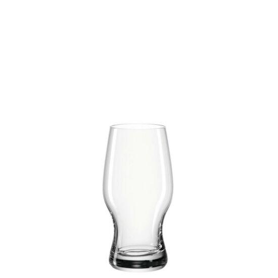Leonardo Taverna pohár szett 2részes sörös 430ml