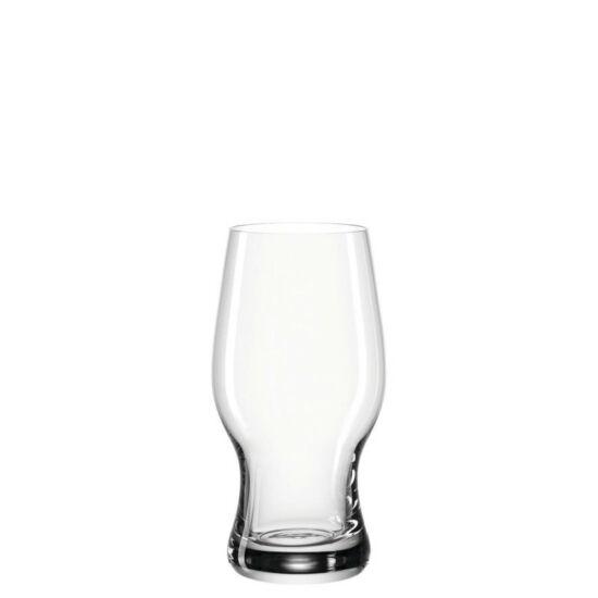 Leonardo Taverna pohár szett 2részes sörös 630ml