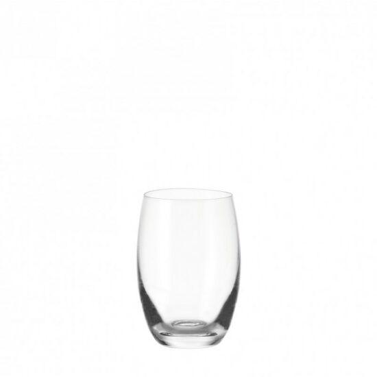Leonardo Cheers pohár üdítős 460ml