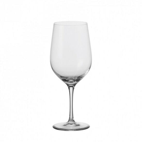 Leonardo Ciao+ pohár vörösboros 610ml