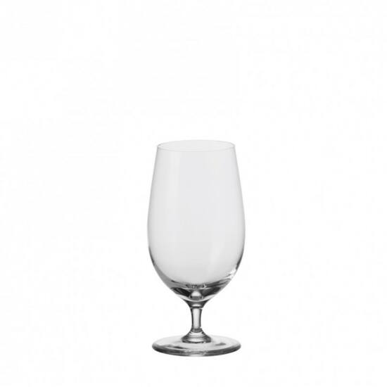 Leonardo Ciao+ pohár sörös 390ml