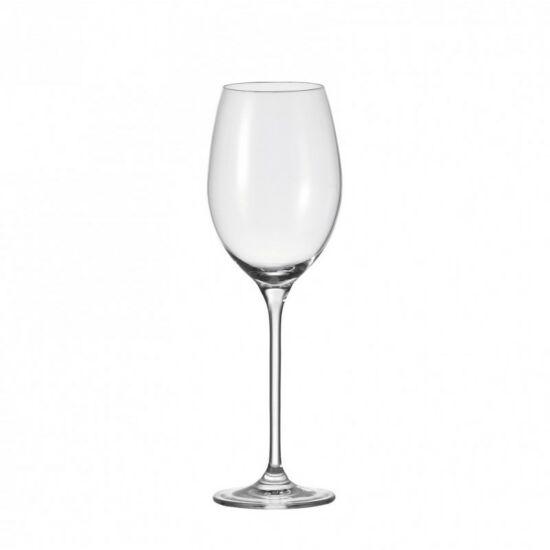 Leonardo Cheers pohár fehérboros 400ml