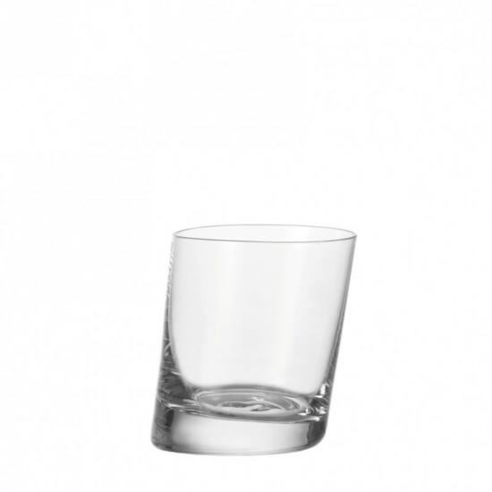Leonardo Pisa pohár whiskys 340ml