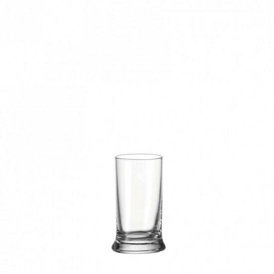 Leonardo K18 pohár röviditalos 60ml