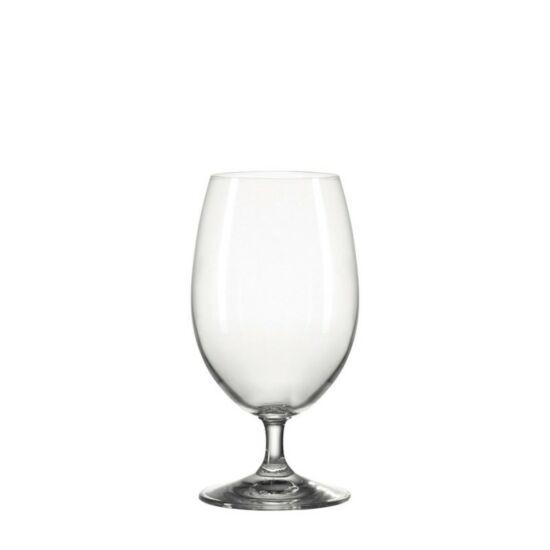 Leonardo Daily pohár vizes 370ml
