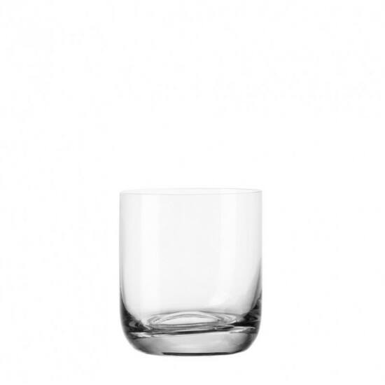 Leonardo Daily pohár whiskys 320ml