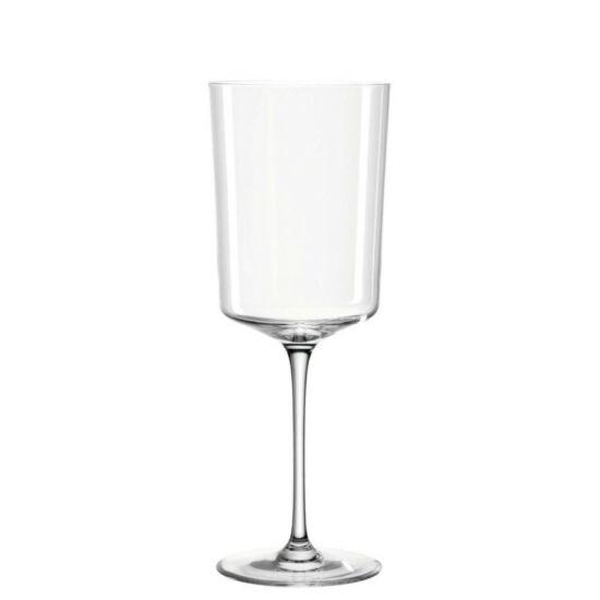 Leonardo Nono pohár vörösboros 600ml