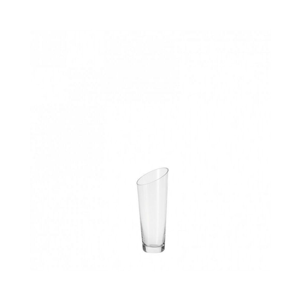 Leonardo Dynamic váza 30cn
