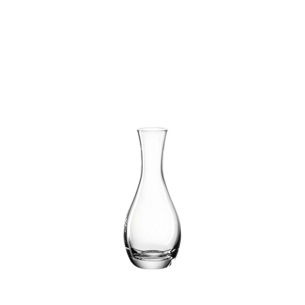 Leonardo Casolare váza 18cm egy szálas