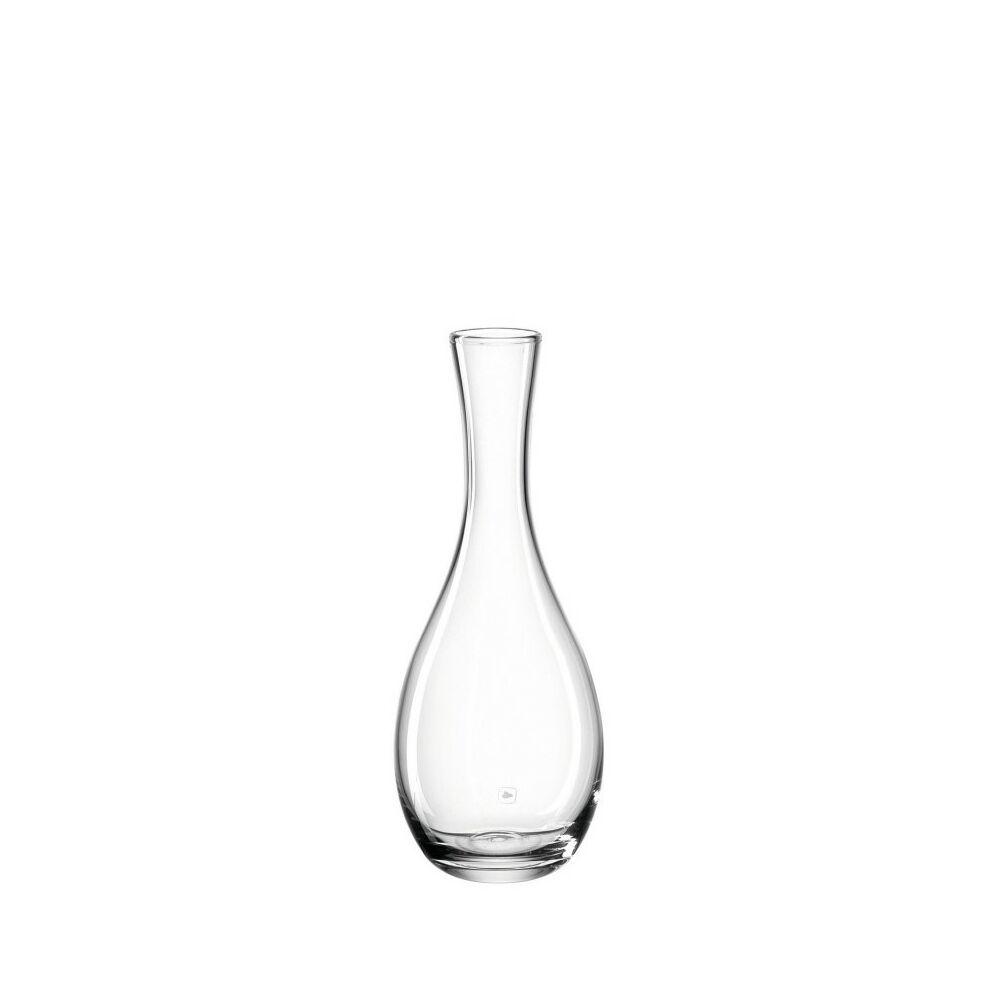 Leonardo Casolare váza 25cm egy szálas