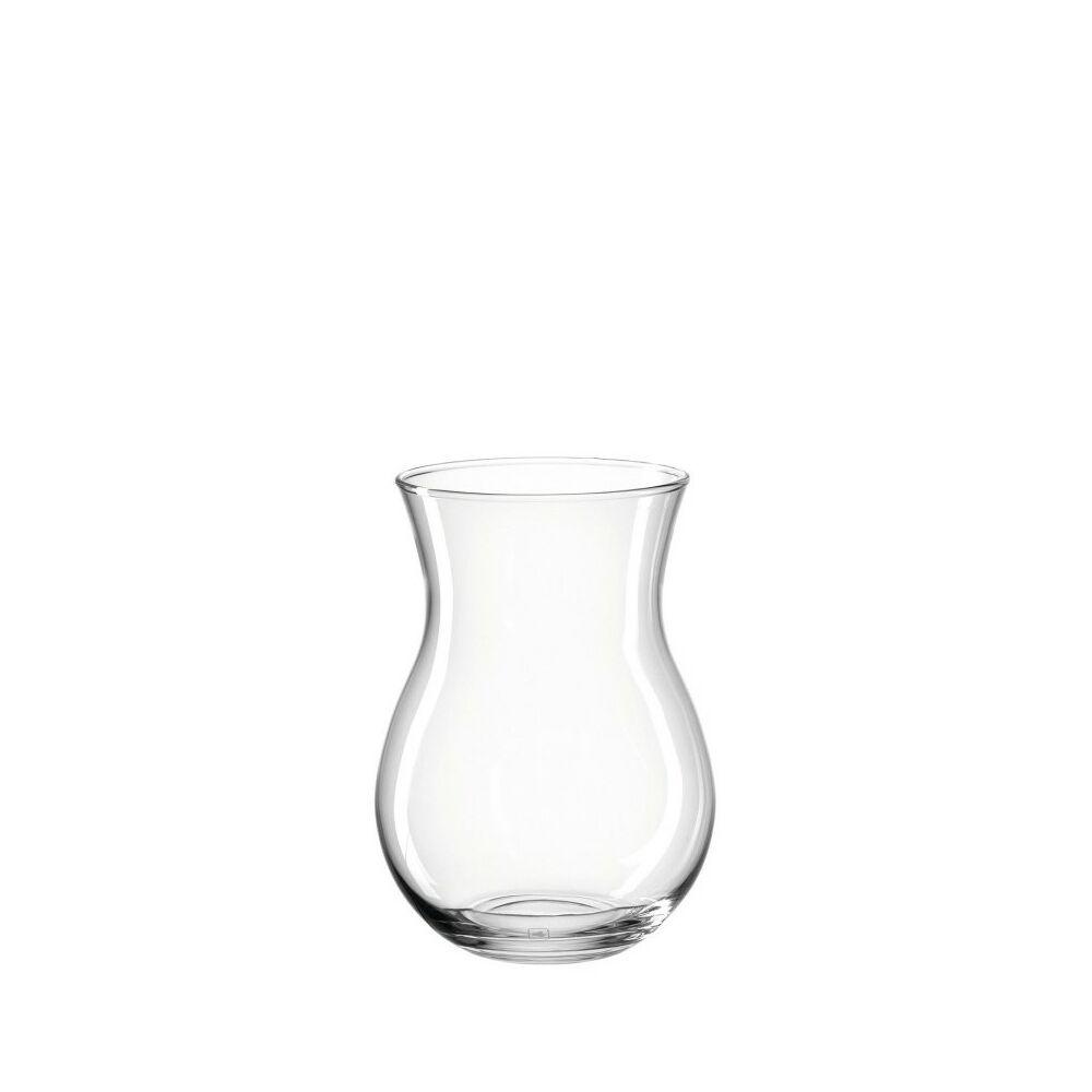 Leonardo Casolare váza 22cm