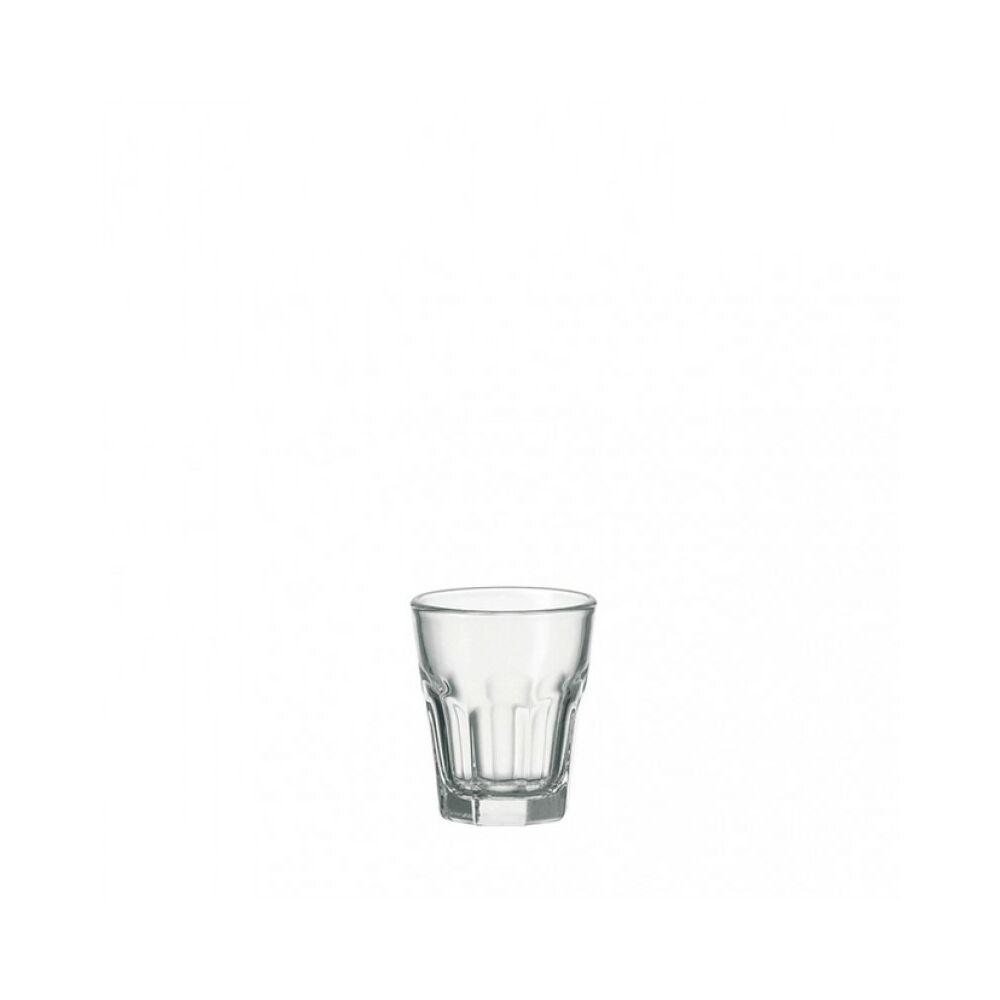 Leonardo Rock pohár röviditalos 50ml
