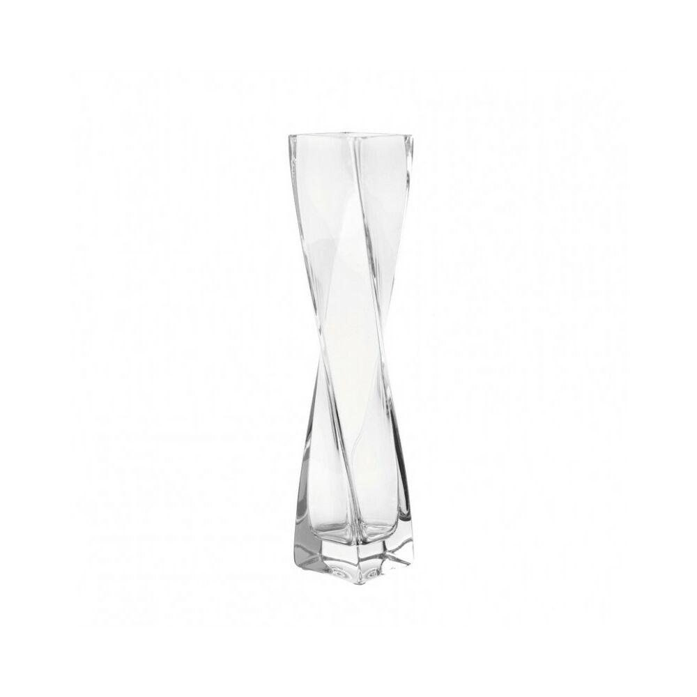 Leonardo Volare váza 30cm egy szálas