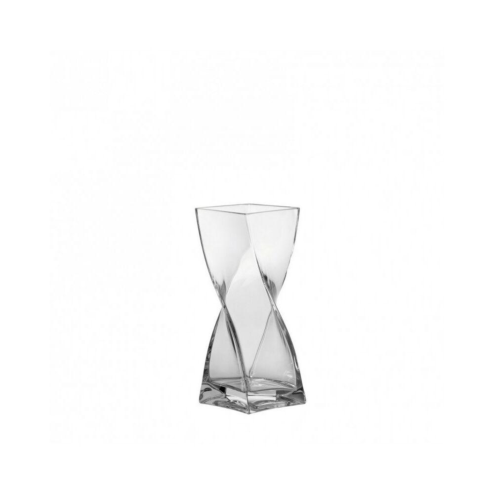 Leonardo Volare váza 20cm