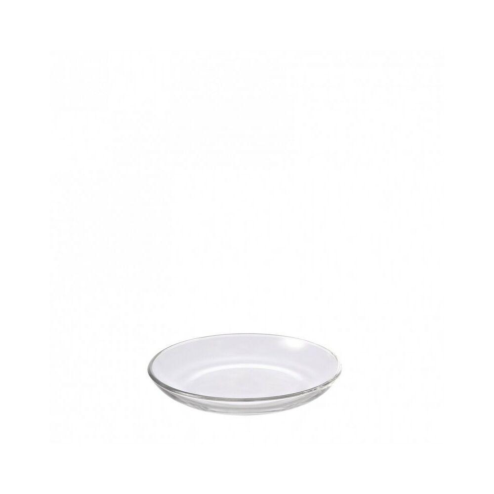 Leonardo Active desszertes-reggeliző tányér 17cm