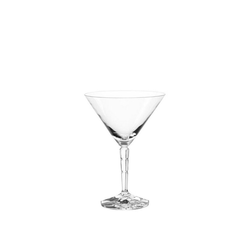 Leonardo Spiritii pohár martinis 200ml