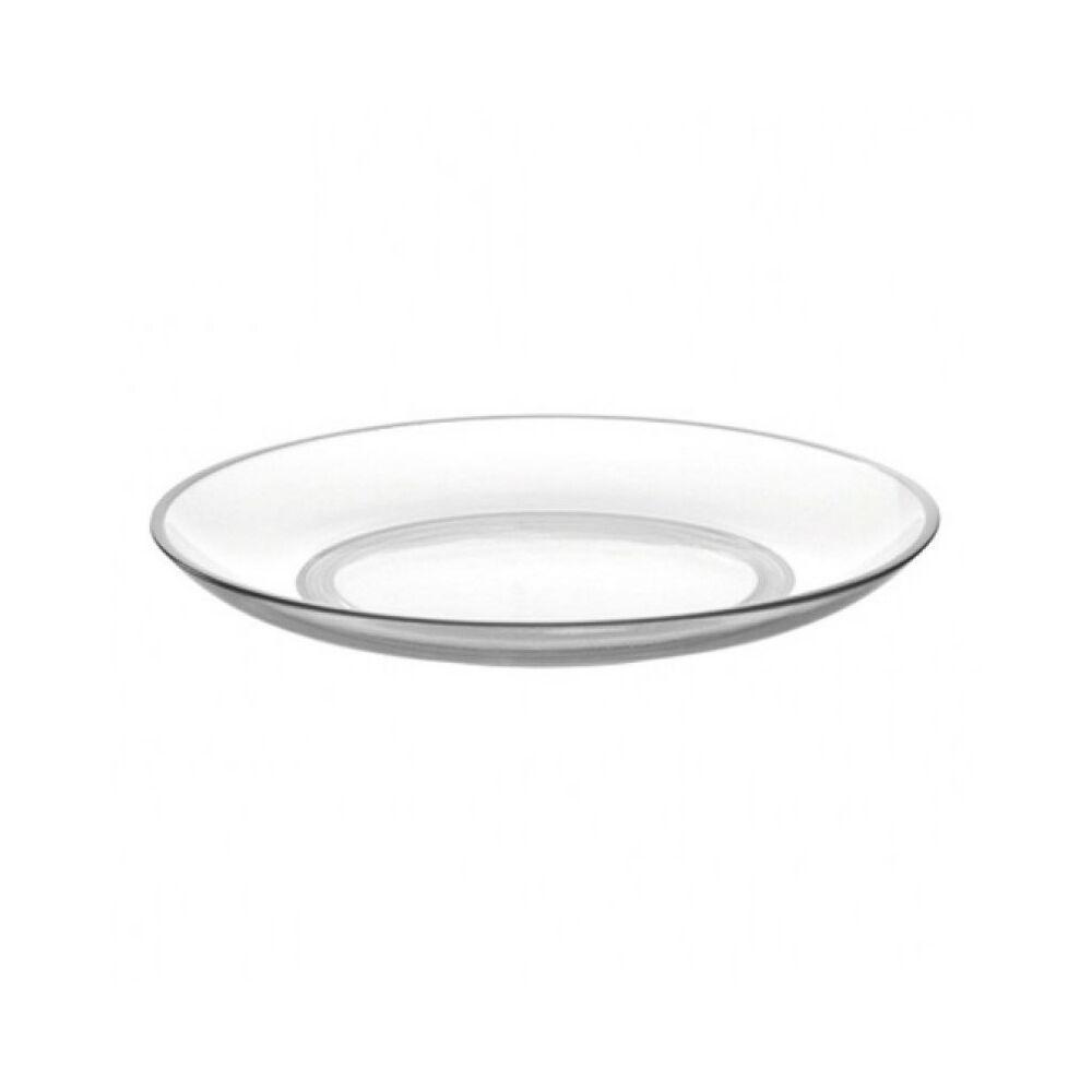 Leonardo Senso desszertes-reggeliző tányér 21cm