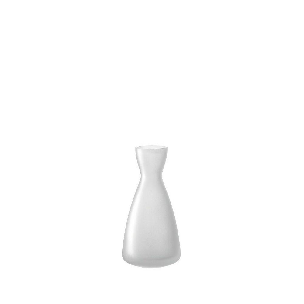 Leonardo Milano váza 14cm fehér