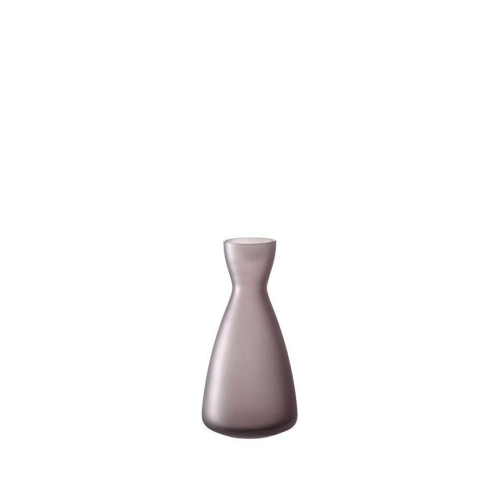 Leonardo Milano váza 14cm rózsaszín
