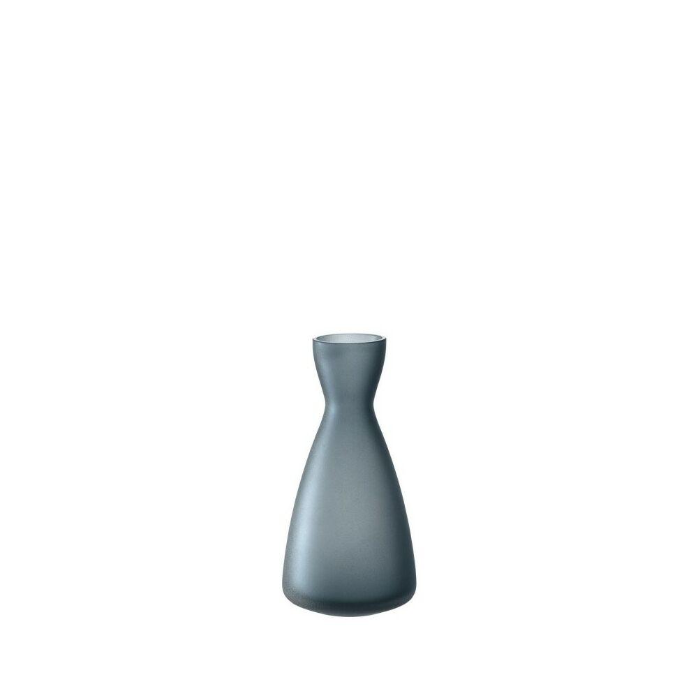 Leonardo Milano váza 14cm kék