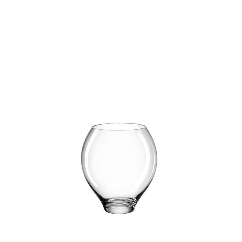 Leonardo Milano viharlámpa-váza 20cm