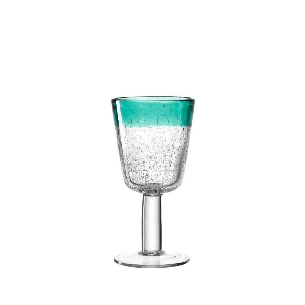 Leonardo Burano pohár fehérboros 250ml