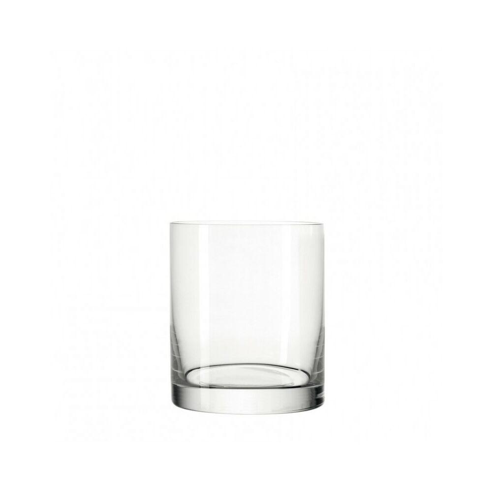 Leonardo Easy+ pohár whiskys 310ml