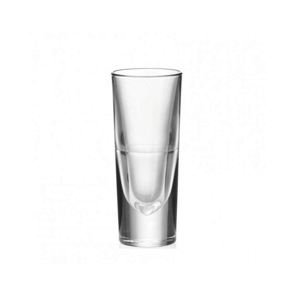 Leonardo Gilli pohár röviditalos 150ml