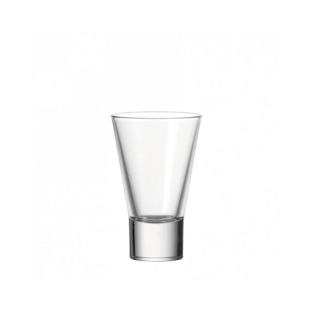 Leonardo Gilli pohár röviditalos 140ml