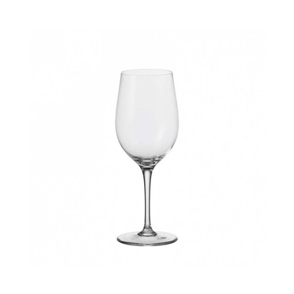 Leonardo Ciao+ pohár vörösboros 430ml