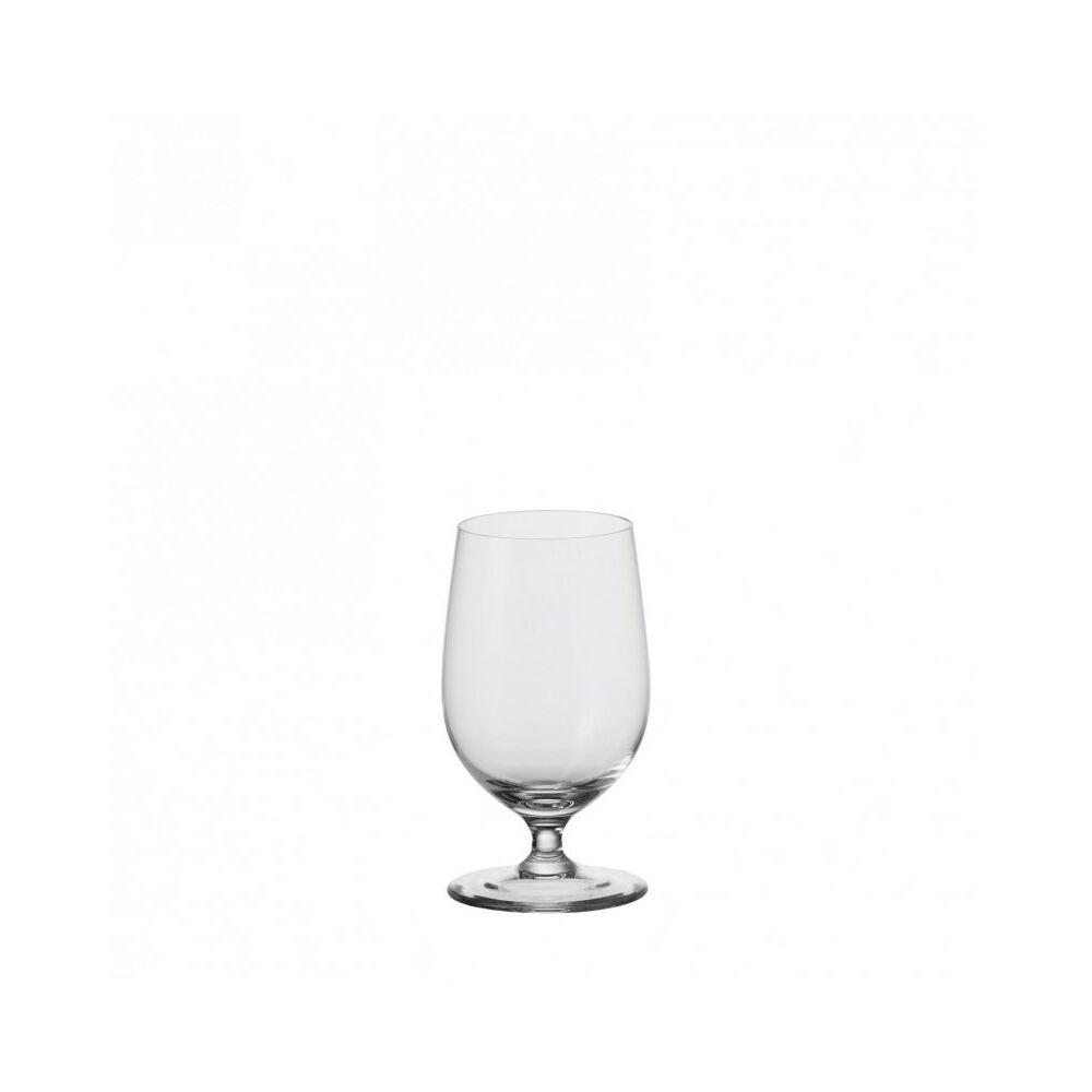 Leonardo Ciao+ pohár vizes 300ml