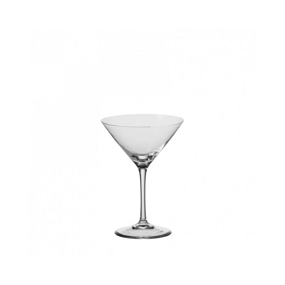 Leonardo Ciao+ pohár koktélos 200ml