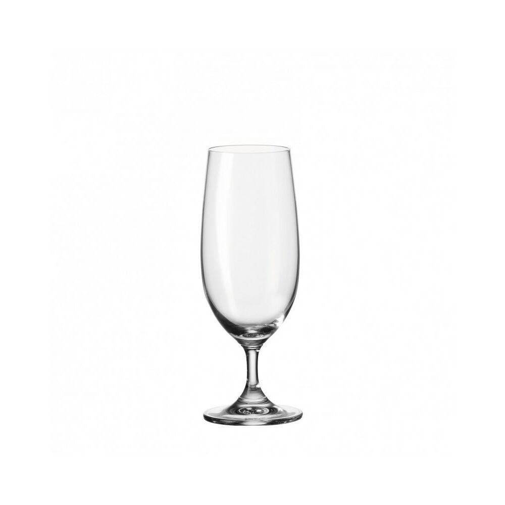 Leonardo Daily pohár sörös 360ml