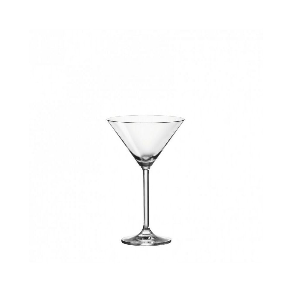 Leonardo Daily pohár koktélos 270ml