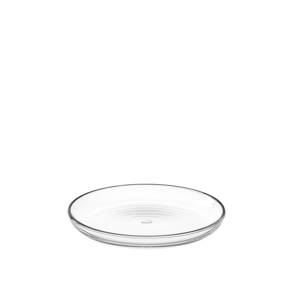 Leonardo Cucina desszertes-reggeliző tányér 18cm