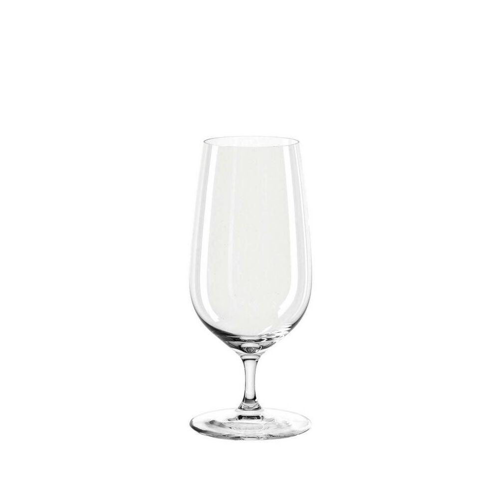 Leonardo Tivoli pohár sörös 410ml