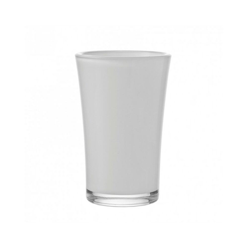 Leonardo Bloom váza 22cm fehér