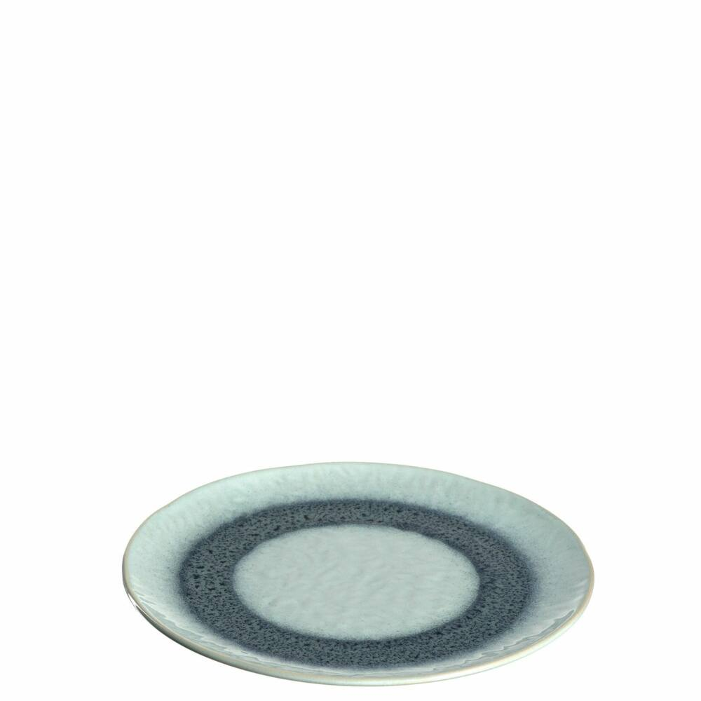 Leonardo Matera Blue desszertes-reggeliző tányér 23cm