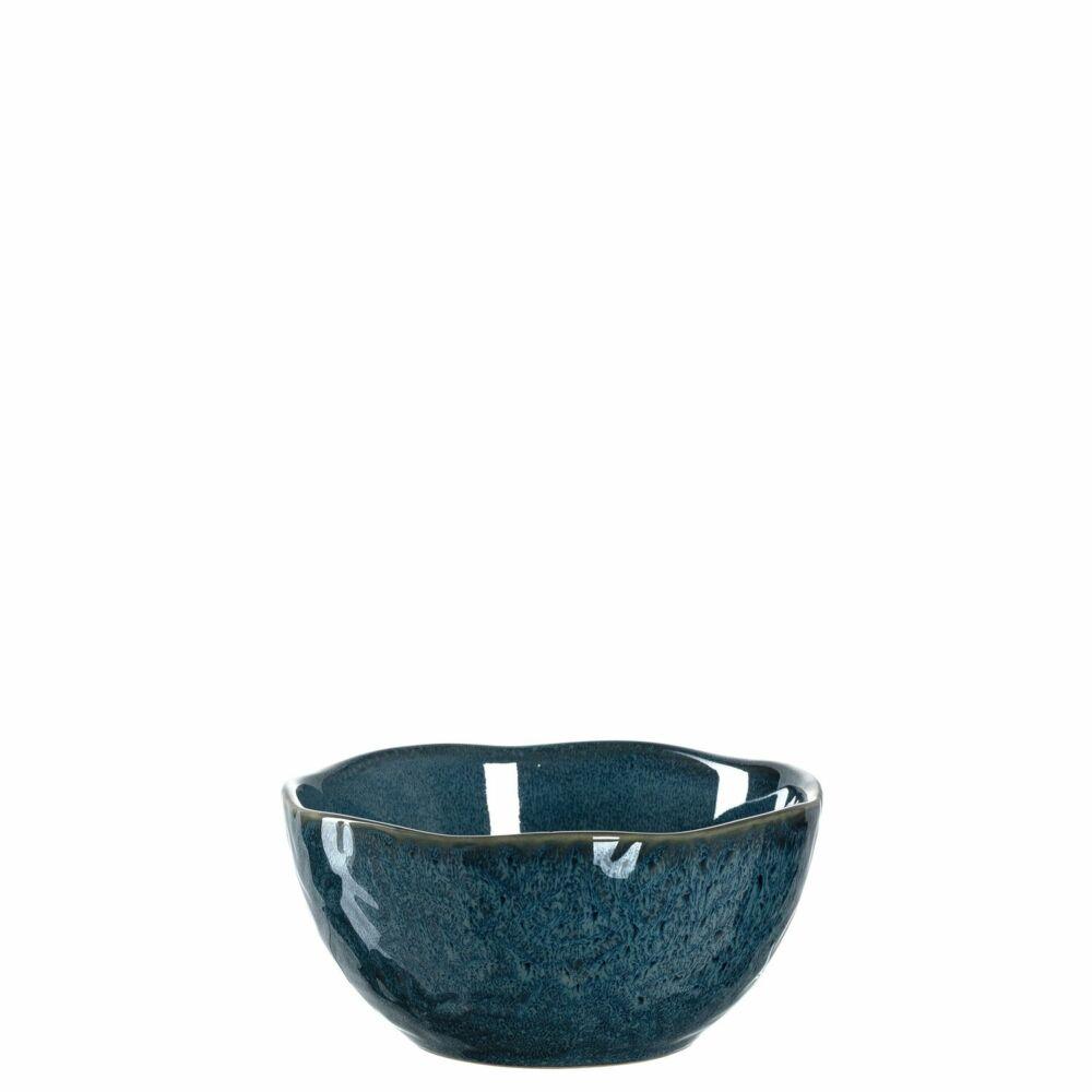 Leonardo Matera Blue tálka 12cm
