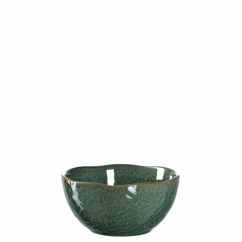 Leonardo Matera Green tálka 12cm