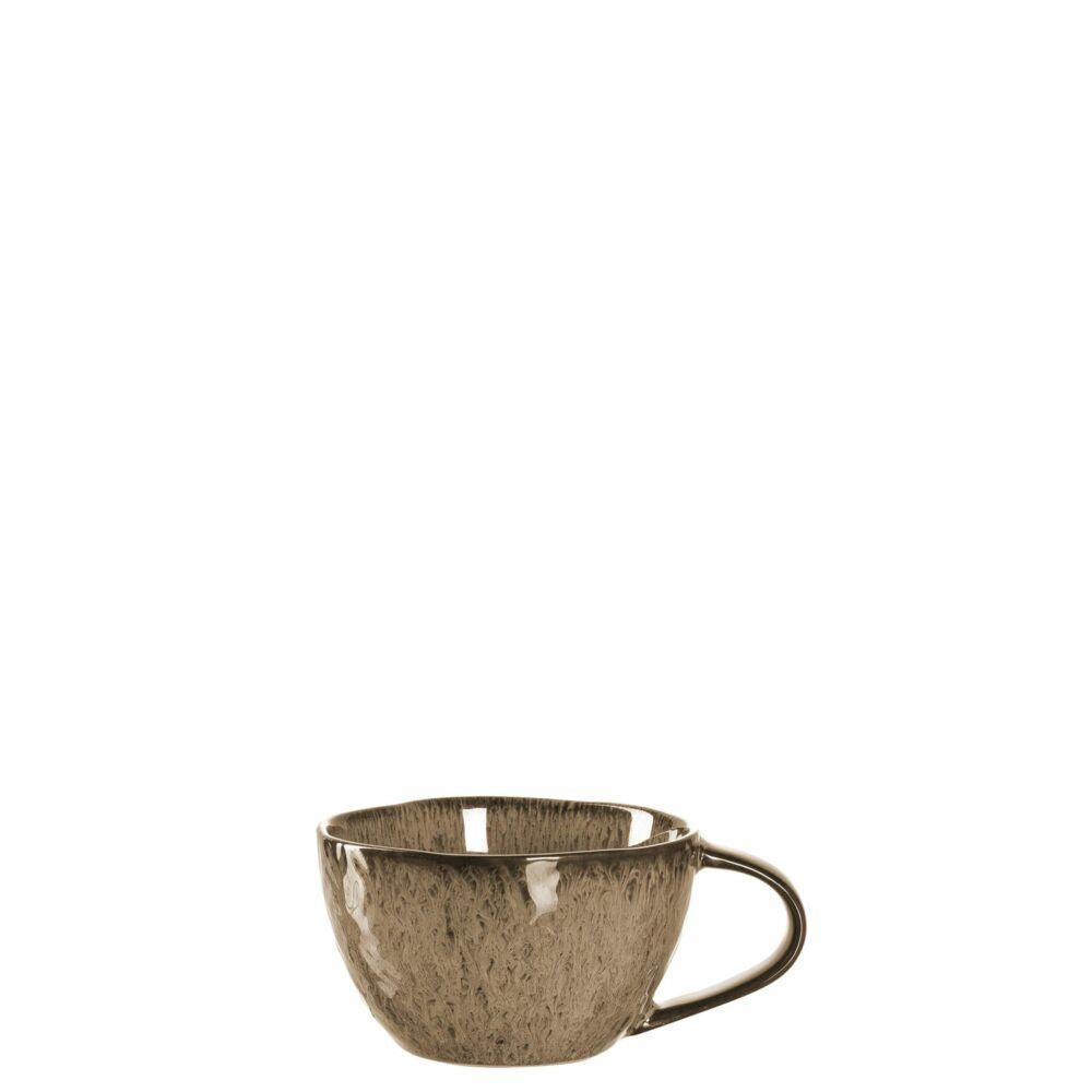 Leonardo Matera Sand kávés-teás csésze 290ml