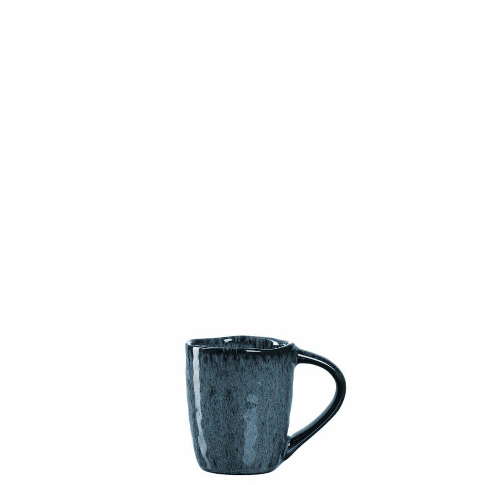 Leonardo Matera Blue eszpresszós csésze 90ml